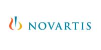 novartis-anjelskaFirma