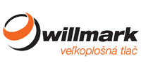 willmark-anjelskaFirma