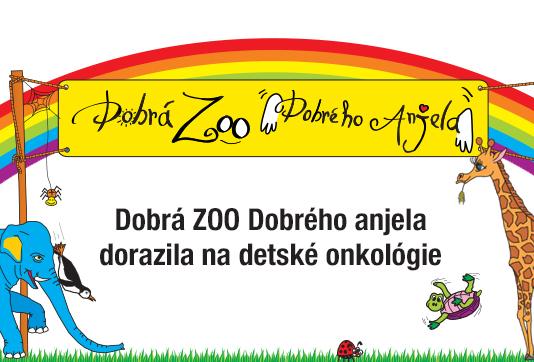 zoo2-2013